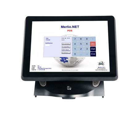 Picture for category All-In-One POS