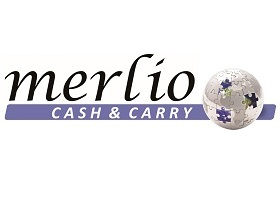 Merlio Cash & Carry