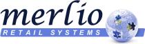 Merlio Retail Systems