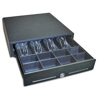 Picture of EQT-410 Cash Drawer