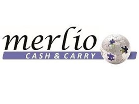 Picture for category Merlio Cash and Carry