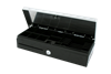 Picture of PartnerTech FT-460 Cash Drawer