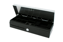Picture of PartnerTech FT-460 Cash Drawer