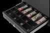 Picture of PartnerTech 5E-415 Cash Drawer