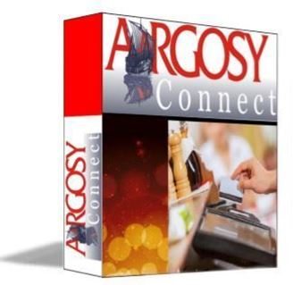 Picture of Argosy Connect